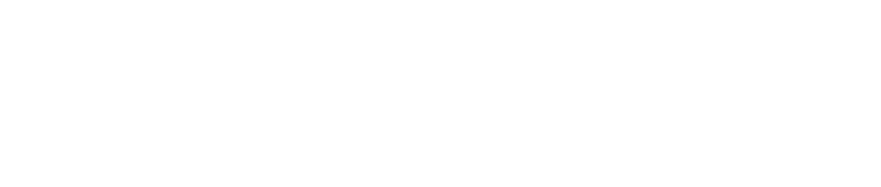 """If Christianity is not scientific,"